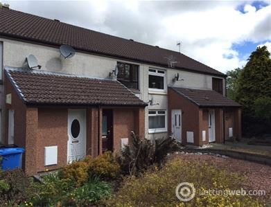 Property to rent in Maryfield Park, Mid Calder, Mid Calder