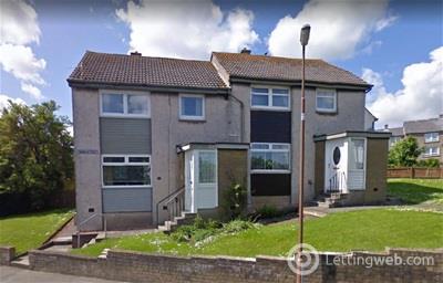 Property to rent in Craig Street, Blackridge, Blackridge