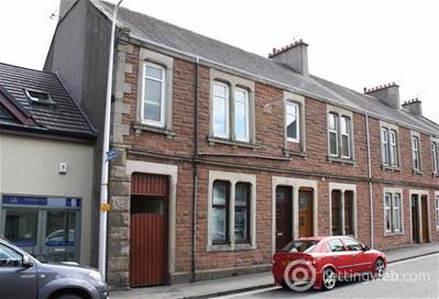 Property to rent in Bryson Place, Bathgate, Bathgate