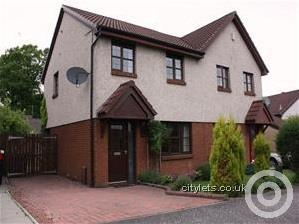 Property to rent in Bishops Park, Mid Calder, Mid Calder