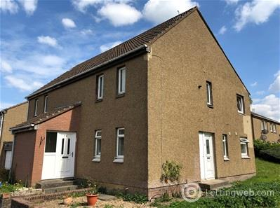 Property to rent in Bankton Park West, Livingston, Livingston