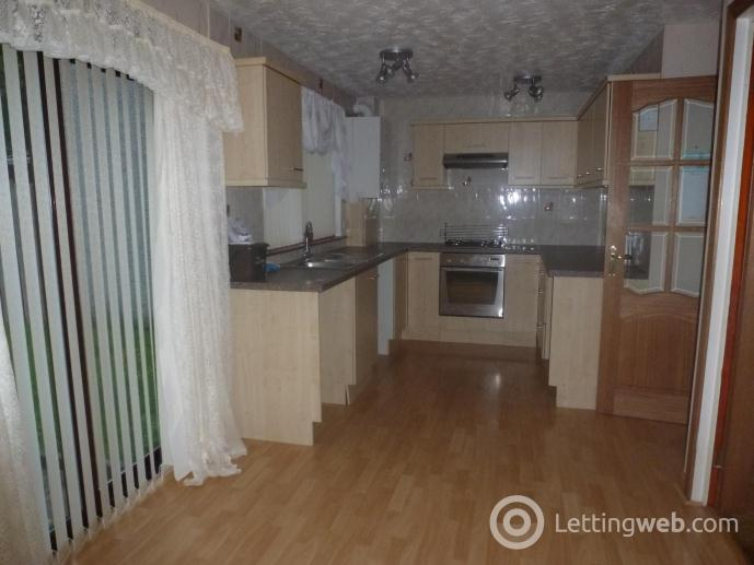 Property to rent in CHEVIOT WAY, IRVINE