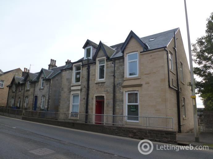 Property to rent in Main Road, Fairlie