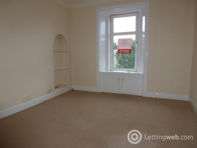 Property to rent in Castle Street,Maybole,KA19