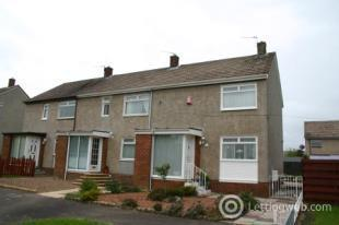 Property to rent in Woodhead Road, Coylton