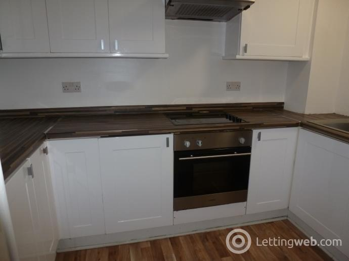 Property to rent in Rannoch Place, Irvine