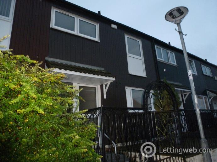 Property to rent in RIVER VIEW, CUMNOCK