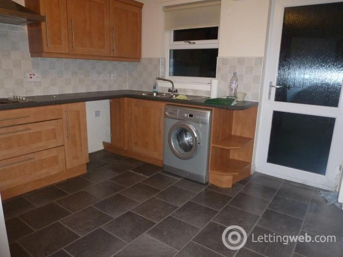 Property to rent in MILTON STREET, CROSSHILL