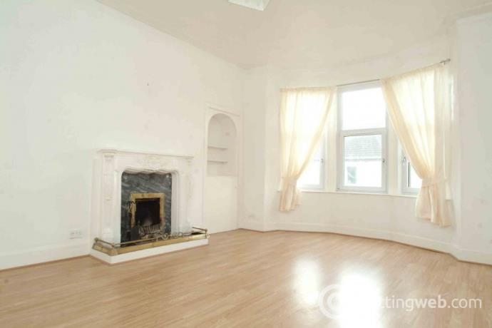 Property to rent in East Clyde Street, Helensburgh, G84 7PJ