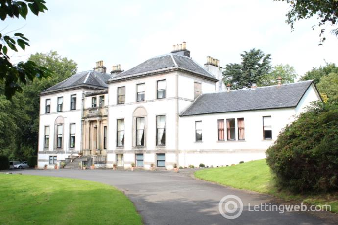 Property to rent in Ardenconnel House, Rhu, G84 8LS