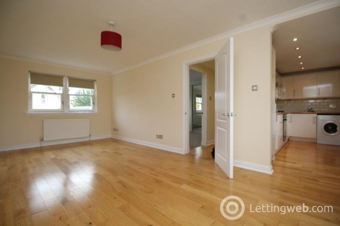 Property to rent in Mackinnon Mews, Keil Gardens, G82 4EJ