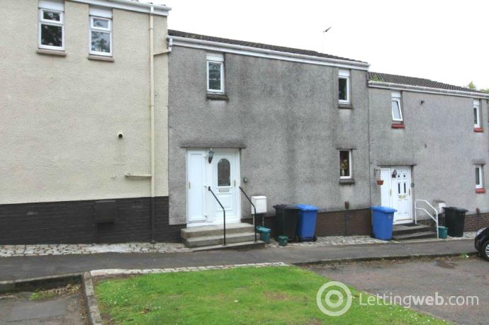 Property to rent in Douglas Crescent, Erskine