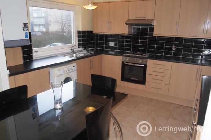 Property to rent in Glenacre Road,  Cumbernauld, G67