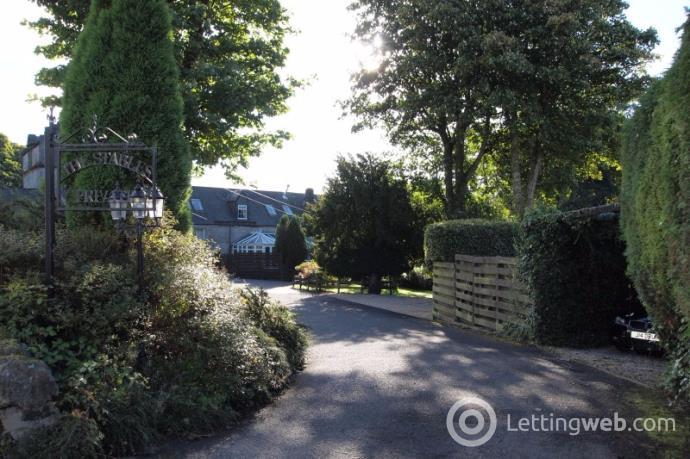 Property to rent in 4 Old Mugdock Road, Strathblane, Strathblane, G63