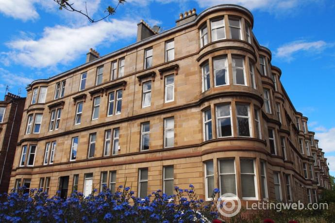 Property to rent in 312 West Princes Street, Charing Cross, Glasgow, G4