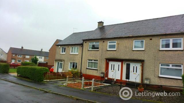 Property to rent in Hawthorn Avenue, Bishopbriggs, Glasgow, G64