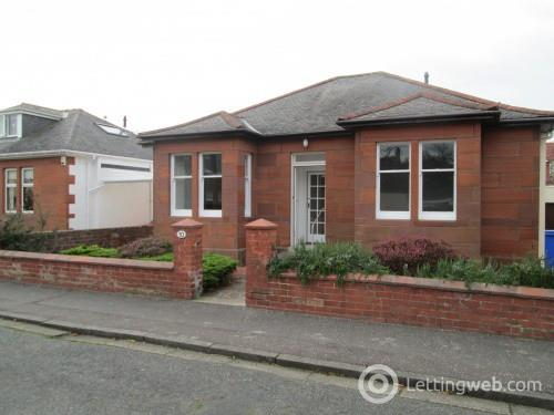 Property to rent in Clarke Avenue,  Ayr, KA7