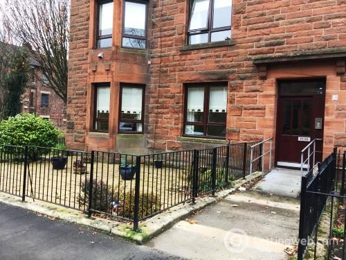 Property to rent in 11 Gadie Street, Riddrie, Glasgow, G33