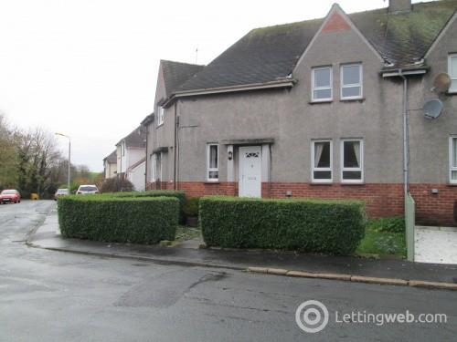 Property to rent in Coral Hill,  Maybole, KA19