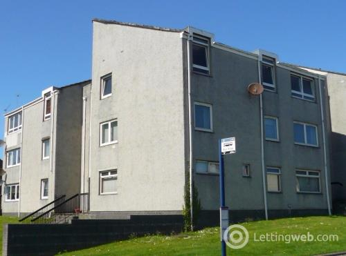 Property to rent in Raise Street,  Saltcoats, KA21