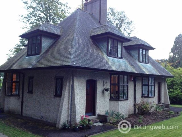 Property to rent in Levern House, Blanefield, Stirling, G63