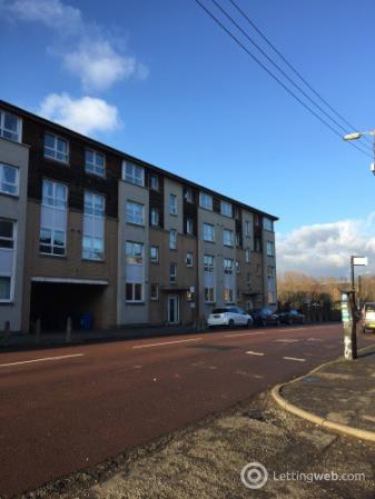 Property to rent in 31 Napiershall Street,  Glasgow, G20