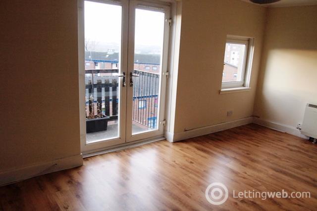 Property to rent in 43 Kimberley Street, Mountblow, Clydebank, G81