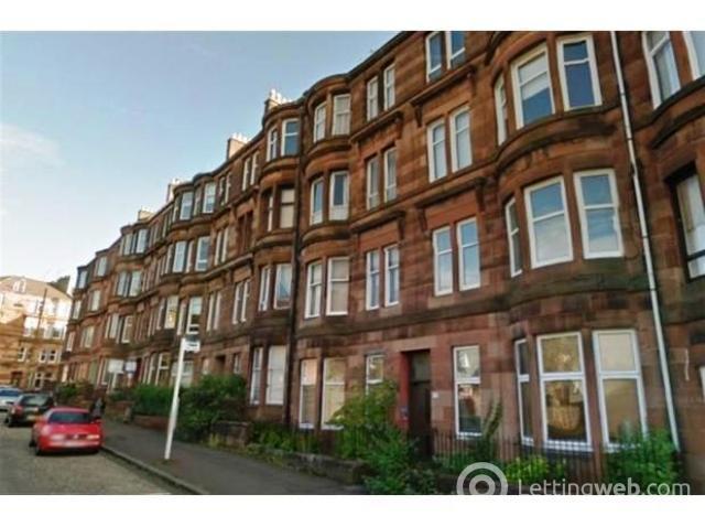 Property to rent in 10 Hotspur Street, North Kelvinside, Glasgow, G20
