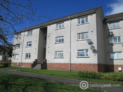 Property to rent in Kirkwynd,  Maybole, KA19