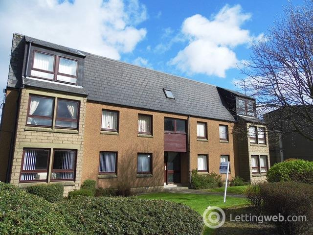 Property to rent in Brodie Street, FALKIRK, FK2