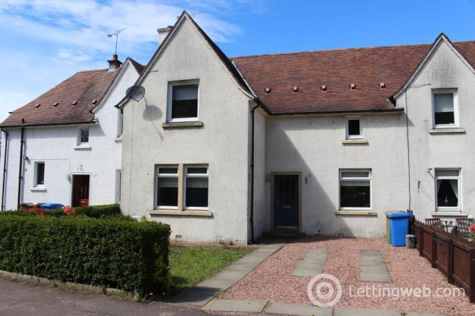 Property to rent in Langton Road, FALKIRK, FK2