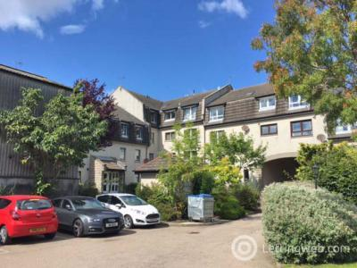 Property to rent in Ardarroch Court, Aberdeen, AB21 5QZ