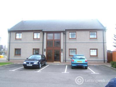 Property to rent in Victoria Street, Dyce, AB21 7DX