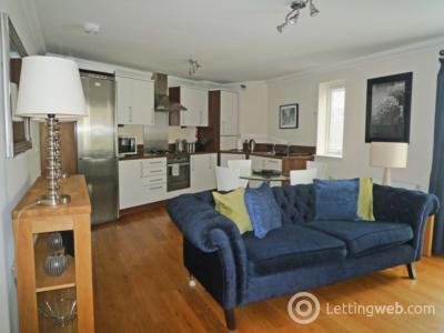 Property to rent in Broomhill Road, Aberdeen,  AB10 6JA