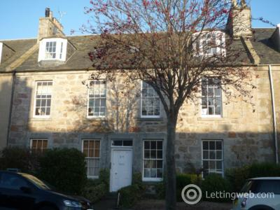 Property to rent in Victoria Street, AF/R, AB10