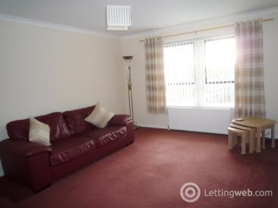 Property to rent in Ardarroch Court, Aberdeen,  AB24 5QZ
