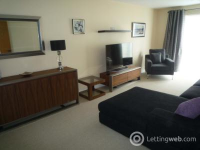 Property to rent in Gray Street, Aberdeen, AB10 6JJ