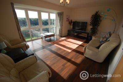Property to rent in Woodlands Walk, Cults, AB15 9DW