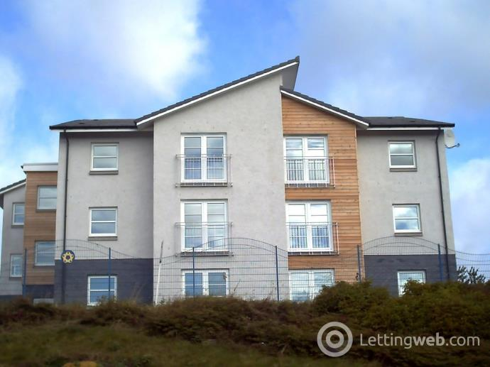 Property to rent in Hilton Wynd, Rosyth