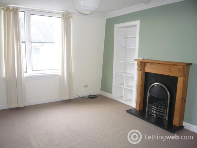 Property to rent in Alexandra Street, Dunfermline