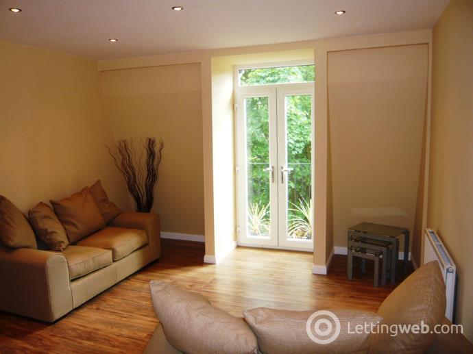 Property to rent in Bridge Street, Dunfermline