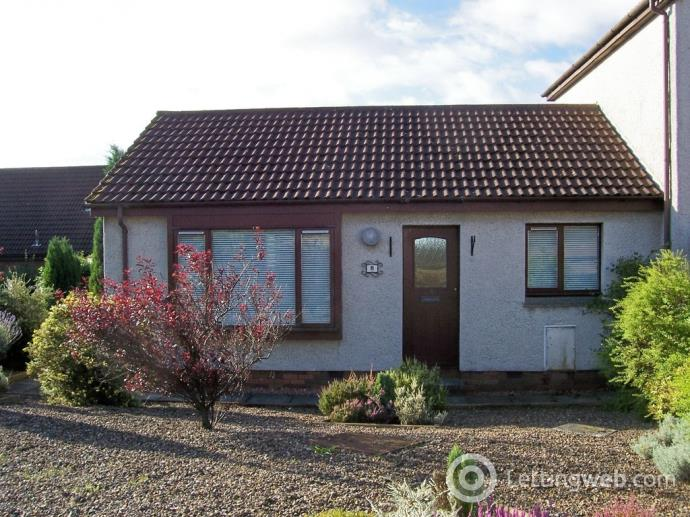 Property to rent in Dempster Pl, Dunfermline