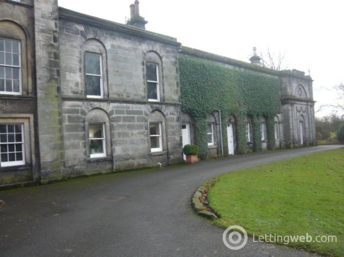 Property to rent in Logie House West, Crossford