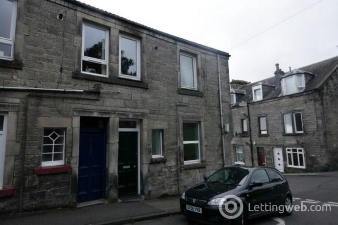 Property to rent in Rose Crescent , Dunfermline