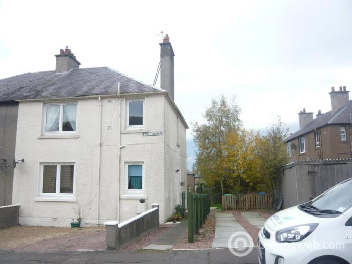 Property to rent in East Avenue Blairhall