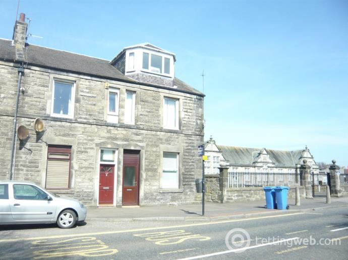 Property to rent in Baldridgeburn, Dunfermline