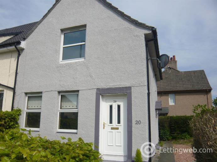 Property to rent in Kings Place, Rosyth