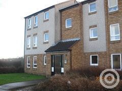 Property to rent in Dobsons Walk, Haddington