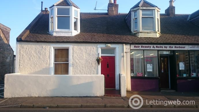 Property to rent in North Lorimer Place, Cockenzie, Prestonpans