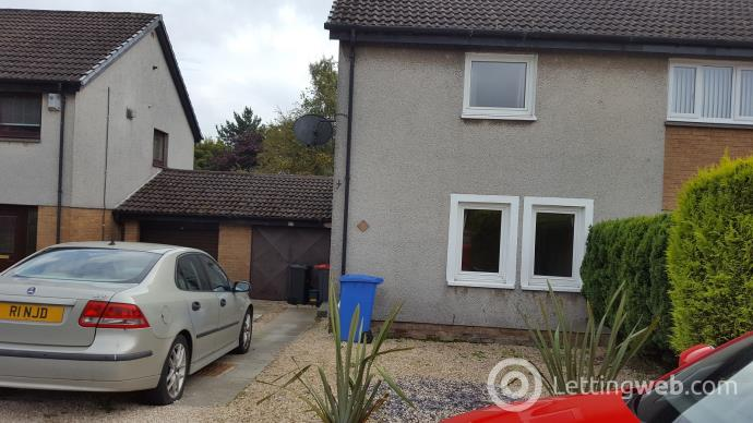 Property to rent in Westwood Park